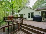 10223 Cedar Pond Drive - Photo 67