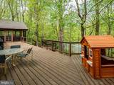 10223 Cedar Pond Drive - Photo 68