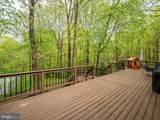10223 Cedar Pond Drive - Photo 70