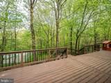 10223 Cedar Pond Drive - Photo 71