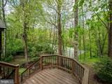 10223 Cedar Pond Drive - Photo 72