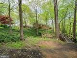 10223 Cedar Pond Drive - Photo 74