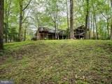 10223 Cedar Pond Drive - Photo 75