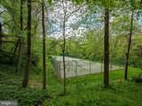 10223 Cedar Pond Drive - Photo 76
