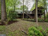 10223 Cedar Pond Drive - Photo 77