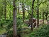 10223 Cedar Pond Drive - Photo 78