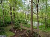 10223 Cedar Pond Drive - Photo 80