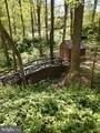10223 Cedar Pond Drive - Photo 81