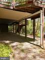 10223 Cedar Pond Drive - Photo 82