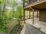 10223 Cedar Pond Drive - Photo 83