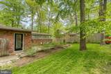 6318 Waterway Drive - Photo 61
