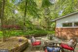 6318 Waterway Drive - Photo 62
