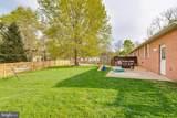 57 Midway Farm Court - Photo 50