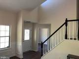 7709 Seans Terrace - Photo 2