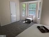 7709 Seans Terrace - Photo 20