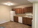 7709 Seans Terrace - Photo 32