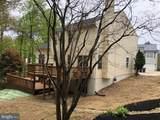 7709 Seans Terrace - Photo 36