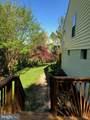 7709 Seans Terrace - Photo 39