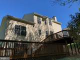 7709 Seans Terrace - Photo 40
