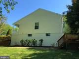 7709 Seans Terrace - Photo 41