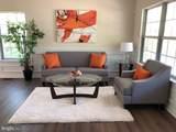 7709 Seans Terrace - Photo 5