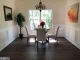 7709 Seans Terrace - Photo 8