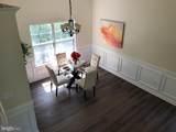 7709 Seans Terrace - Photo 9