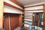 1811 Sequoia Drive - Photo 44