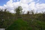 8838 Apple Harvest Drive - Photo 1