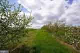 8838 Apple Harvest Drive - Photo 12
