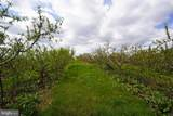 8838 Apple Harvest Drive - Photo 2