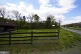 8838 Apple Harvest Drive - Photo 26