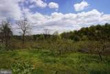 8838 Apple Harvest Drive - Photo 3