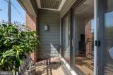 657 Washington Boulevard - Photo 28