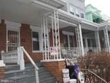 5850 Addison Street - Photo 2