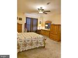 124 Overlook Place - Photo 10