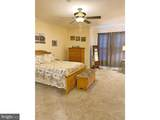124 Overlook Place - Photo 11