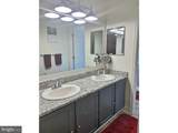 124 Overlook Place - Photo 12