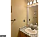 124 Overlook Place - Photo 16