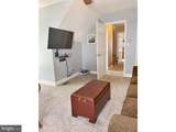 124 Overlook Place - Photo 19
