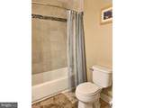 124 Overlook Place - Photo 27