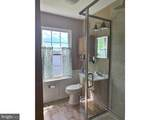 124 Overlook Place - Photo 28