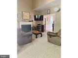 124 Overlook Place - Photo 4