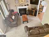 124 Overlook Place - Photo 5