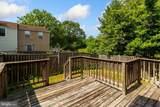15531 Oak Court - Photo 36