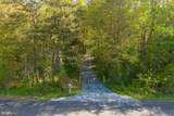 12261 Old Mill Road - Photo 2