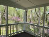 12261 Old Mill Road - Photo 30