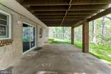 12261 Old Mill Road - Photo 32