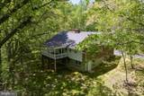 12261 Old Mill Road - Photo 33