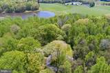 12261 Old Mill Road - Photo 35